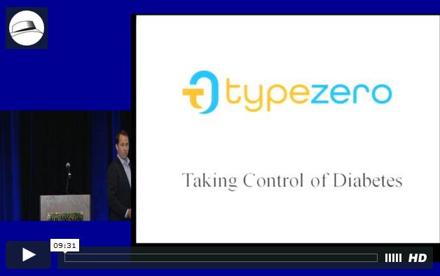 Presentation: Typezero